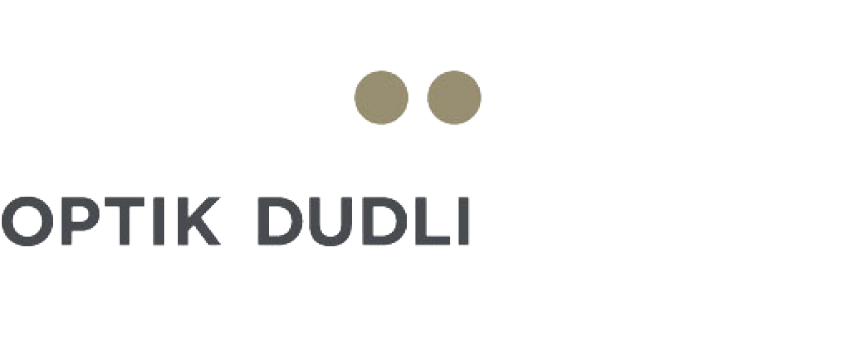 Optik Dudli