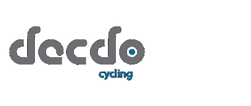 Decdo Cycling