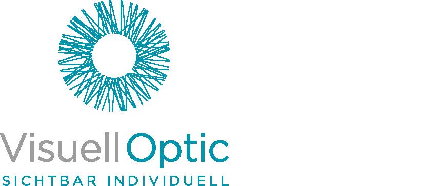 Visuell Optic
